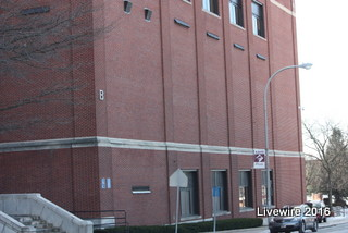 Editorial:  Livewire approves idea of building new high school