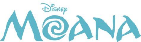 Disney introduces new Polynesian princess