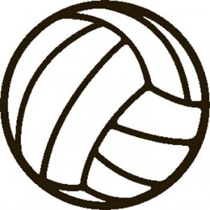 Spike It up!: The blog about Freshman Boys' Volleyball