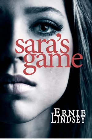 This book is available at Barn's and Noble as well as on the kindle and nook.  Photo courtesy of http://www.barnesandnoble.com/w/saras-game-ernie-lindsey/1113469790?ean=9781479369447.(The Barn's and Noble website follow link)