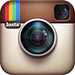 This is the logo and also the app image for Instagram. Photo credit to JAMoutinho.