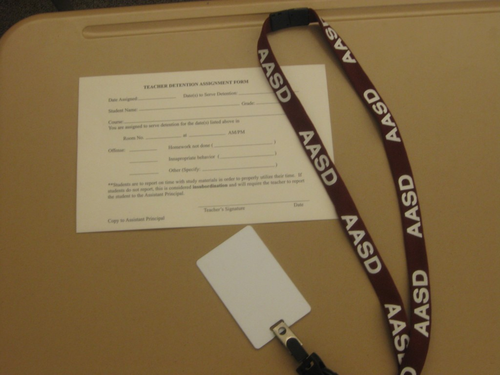 Lanyards+are+the+cause+of+more+and+more+students+getting+detentions.%0D%0APhoto+by%3A+Shae+Imler