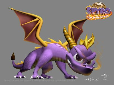 photo courtesy spyro-fan78