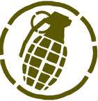 http://commons.wikimedia.org/wiki/File:Grenerds.jpg
