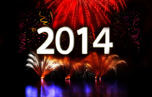 Photo+courtesy+++http%3A%2F%2Fpixabay.com%2Fen%2Fsylvester-2014-fireworks-226384%2F