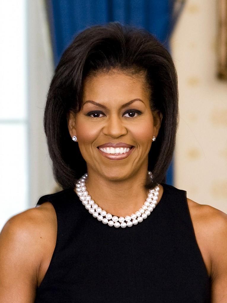First+Lady%2C+Michelle+Obama%0A