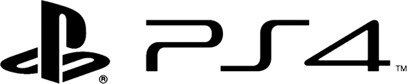 courtesy of http://commons.wikimedia.org/wiki/File:PS4_logo.png