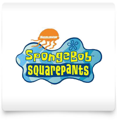 The spotlight this week is on the show Spongebob Squarepants. Spongebob is a show from the Nickelodeon channel.