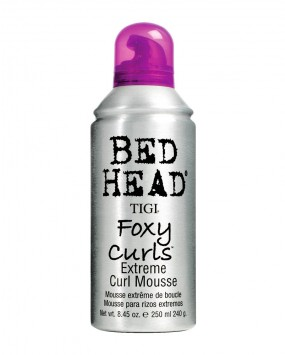 This product works great to make any hair type wavy and stay all day!