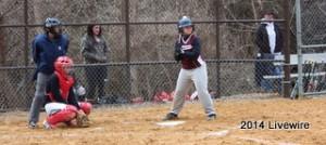 Fast-pitch softball season fast-approaching