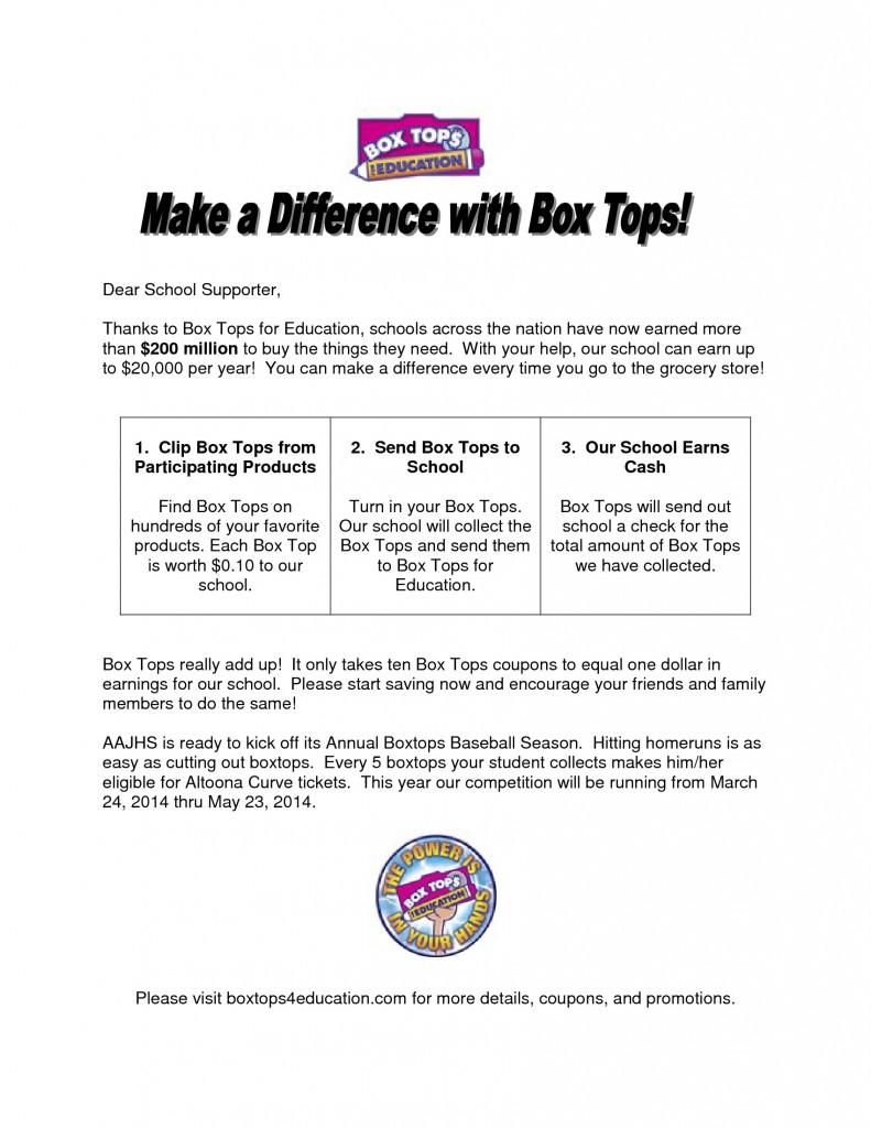 Support+school+with+Boxtops