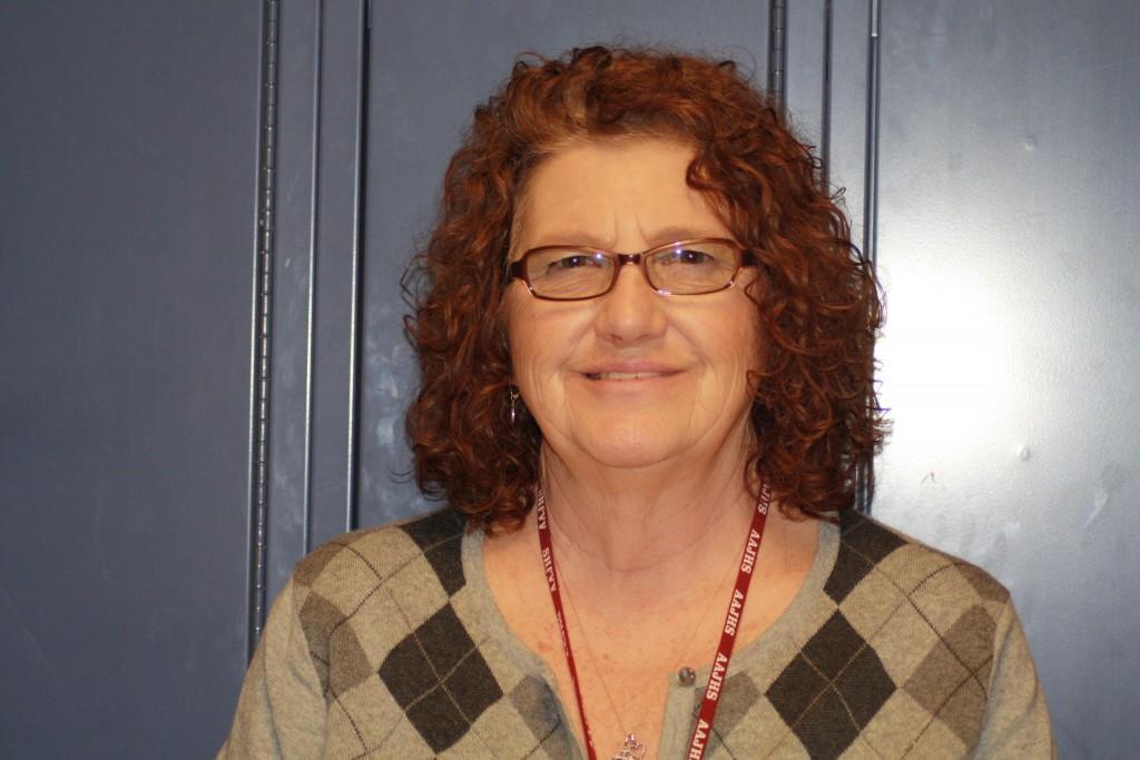 Teachers leaving Altoona family