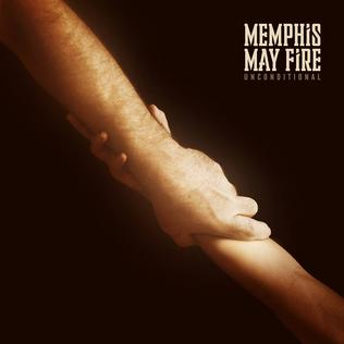 Courtesy of http://en.wikipedia.org/wiki/File:Memphis_May_Fire_-_Unconditional_-_from_Commons.jpg