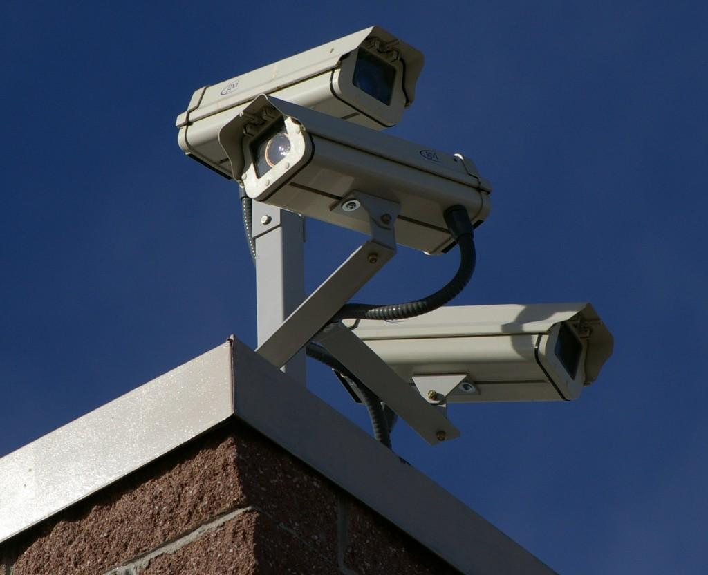 Security+cameras+are+in+use+throughout+the+school+building.+This+is+to+make+sure+students+are+safe.