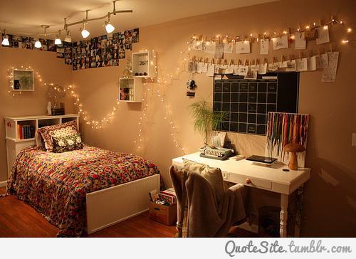 Photo by homemadewebsite.com