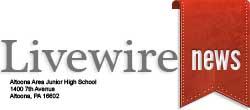 School newspaper benefits students