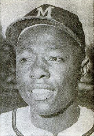 courtesy of     http://en.wikipedia.org/wiki/List_of_Major_League_Baseball_players_with_1,000_runs_batted_in
