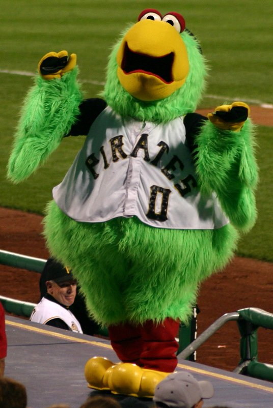 courtesy of      http://en.wikipedia.org/wiki/Pirate_Parrot    then    http://en.wikipedia.org/wiki/Wikipedia:Text_of_Creative_Commons_Attribution-ShareAlike_3.0_Unported_License
