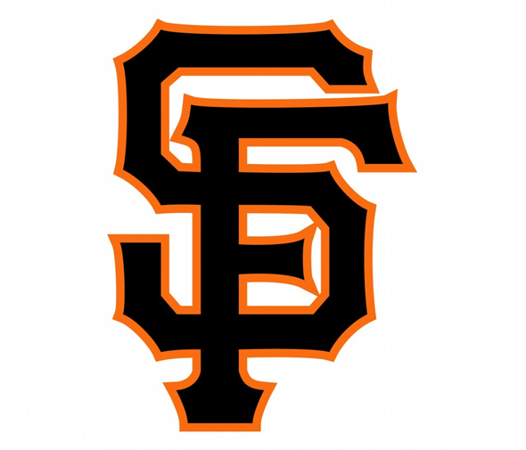 courtesy of      http://commons.wikimedia.org/wiki/File:SF-Giants-Logo.jpg  http://creativecommons.org/licenses/by-sa/3.0/