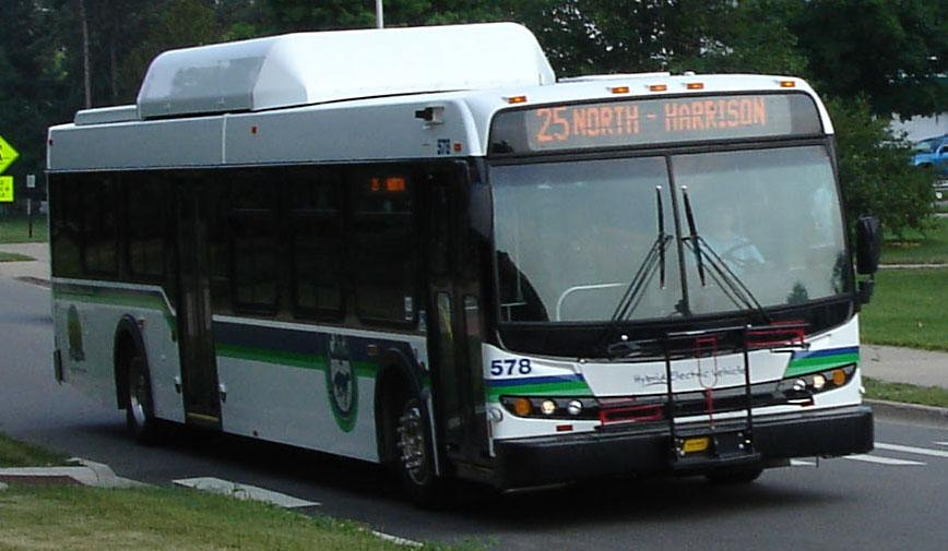 courtesy of http://commons.wikimedia.org/wiki/Bus#mediaviewer/File:Cata_hybrid.jpg