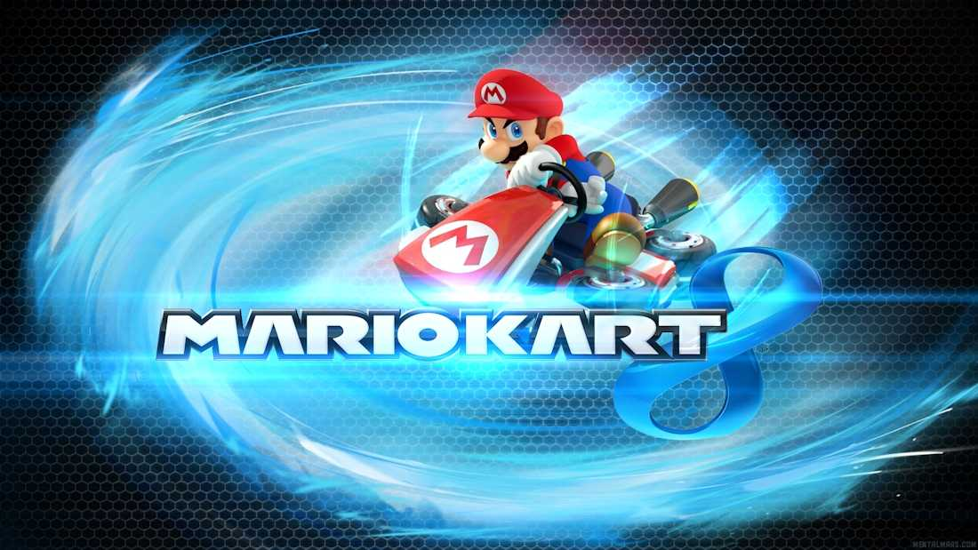 courtesy of http://mentalmars.deviantart.com/art/Mario-Kart-8-Wallpaper-preview-447706920