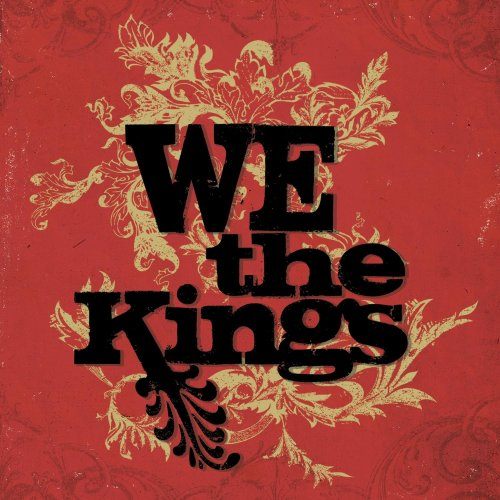 we_the_kings_by_aflakhurrozi-d41l0dw.jpg