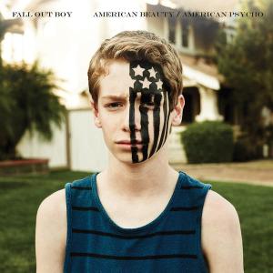 Picture credit: http://en.wikipedia.org/wiki/American_Beauty/American_Psycho#mediaviewer/File:American_Beauty_American_Psycho_cover.png