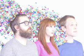 Pittsburgh band gaining attention