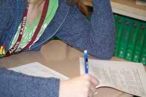 Keystone exams postponed