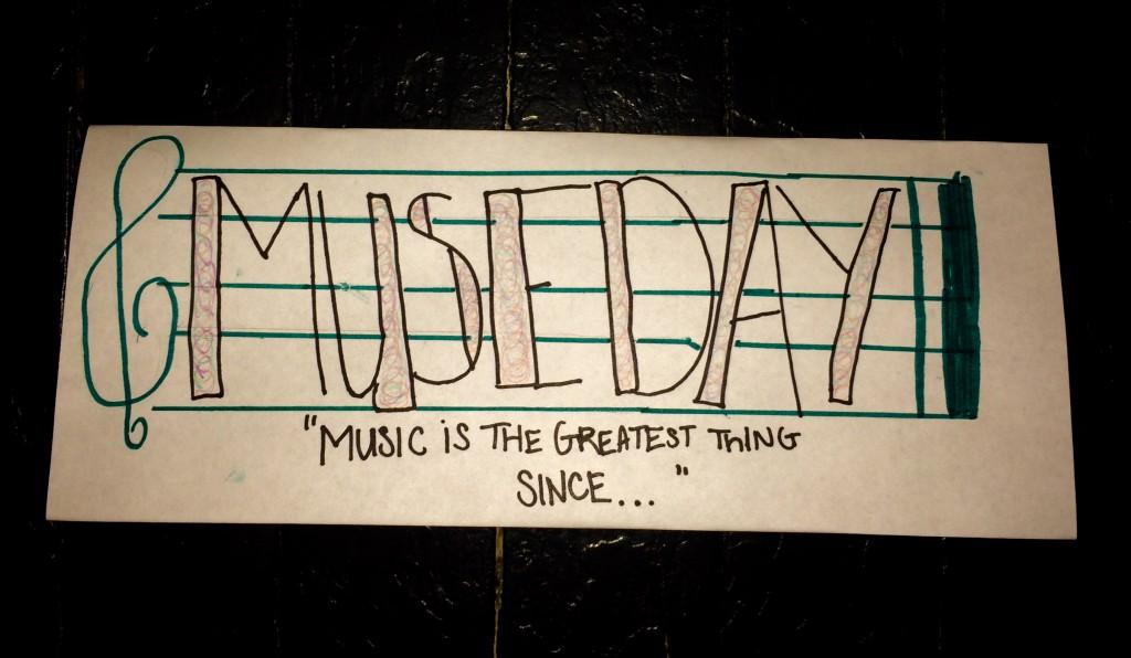 Museday