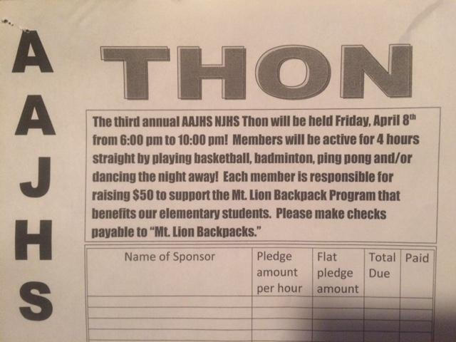 Form+the+students+have+to+fill+out+to+raise+money