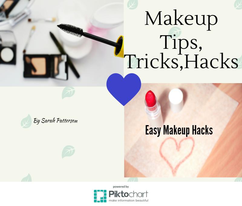 Makeup+Check+%E2%9C%94