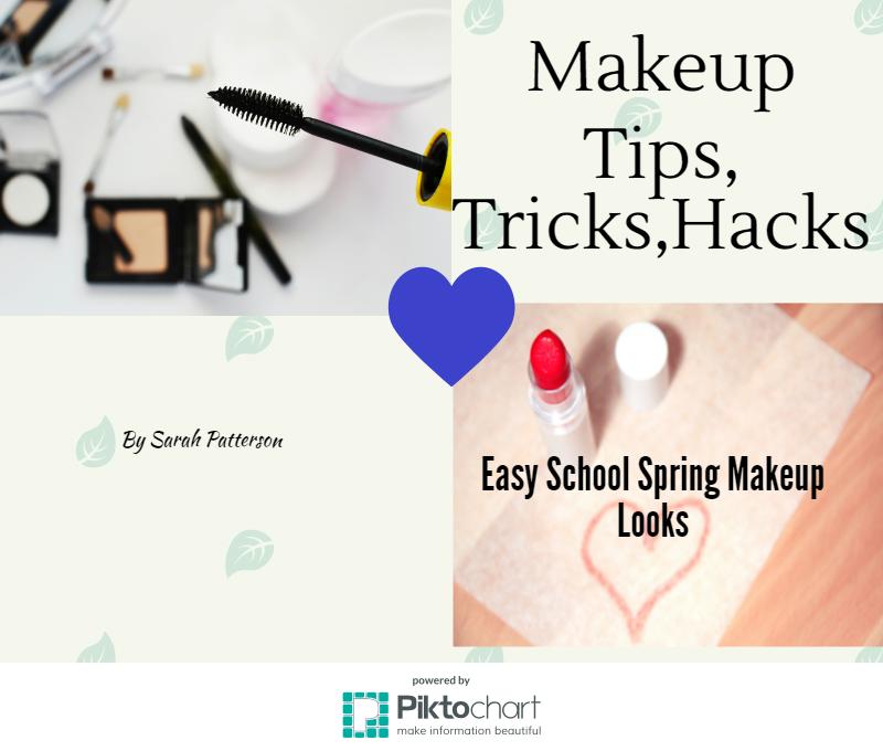 Makeup+Check%E2%9C%94