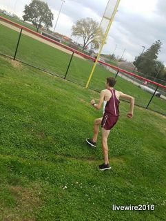 High school sports offer opportunities for ninth graders