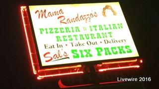 Family run business serves Italian