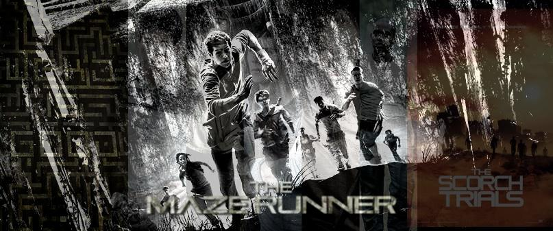 The+Maze+Runner+makes+great+read
