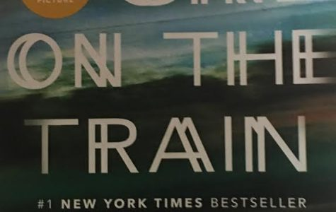 Readers need to get on train