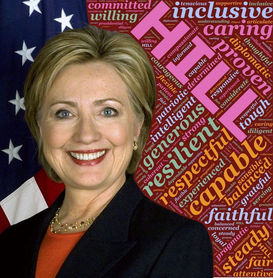 Hillary+Clinton+should+win+by+landslide
