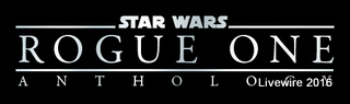 Rogue One: A Star Wars Story, who is the Rogue One team?