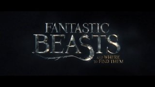 New Rowling movie takes viewers on roller coaster ride with beasts