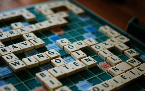 By thebarrowboy (Flickr: Scrabble) [CC BY 2.0 (http://creativecommons.org/licenses/by/2.0)], via Wikimedia Commons