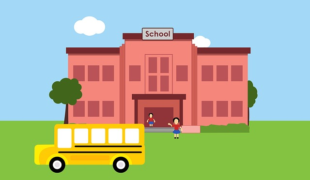 School+responds+to+threat