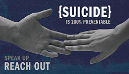Schools struggle with suicide prevention education