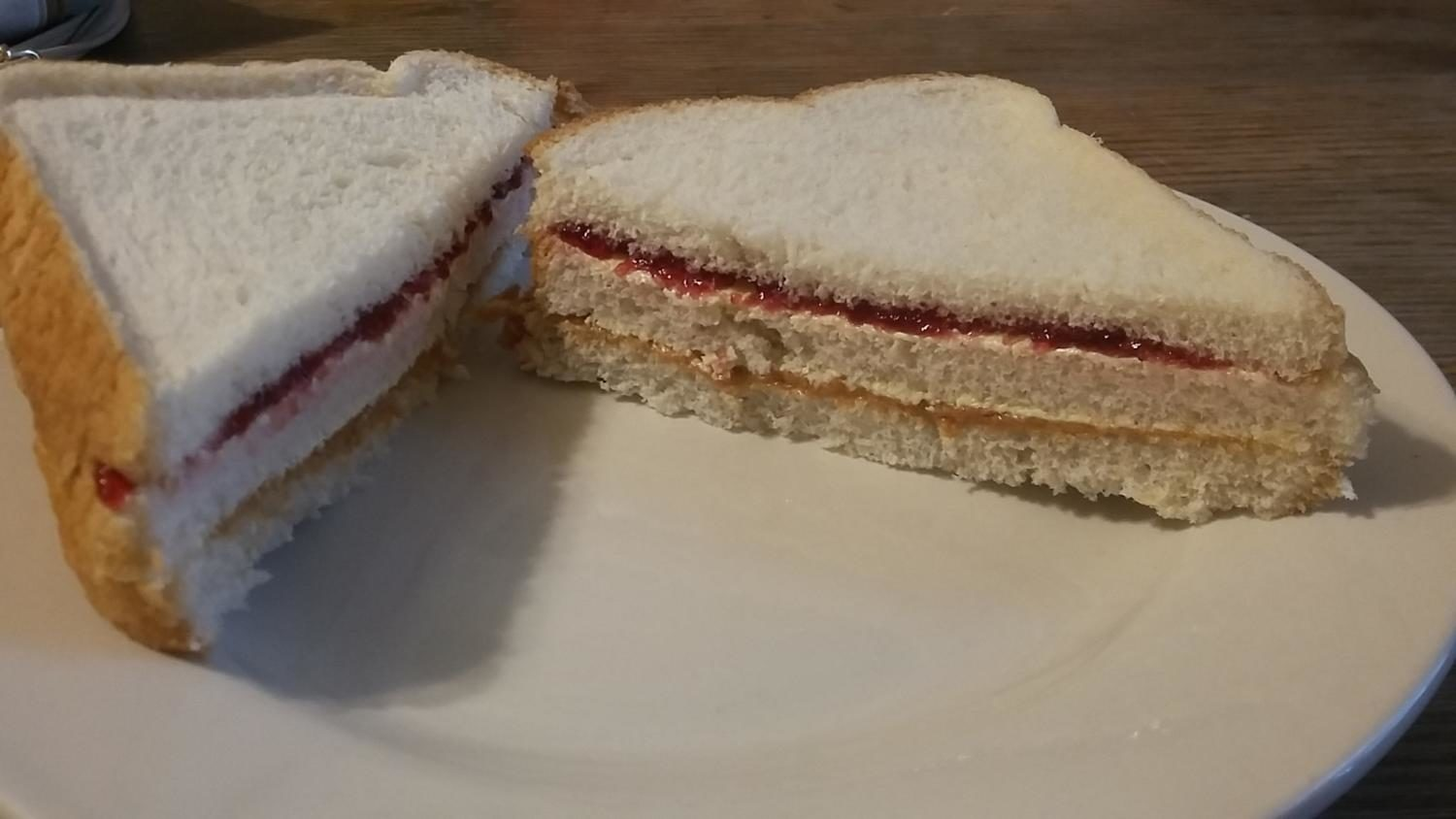 Cooking+with+Facts%3A+Triple+Decker+PB%26amp%3BJ