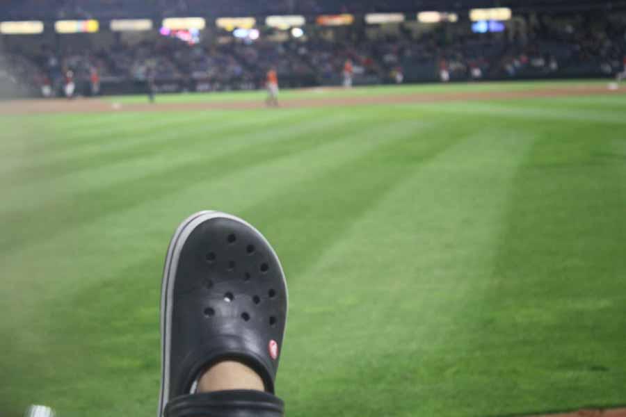 Better+At+The+Ballpark%21