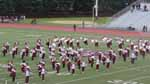 Band+%26+band+front