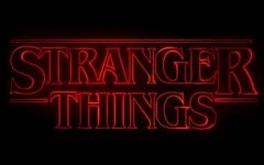Stranger Things season two filled with terrifying moments