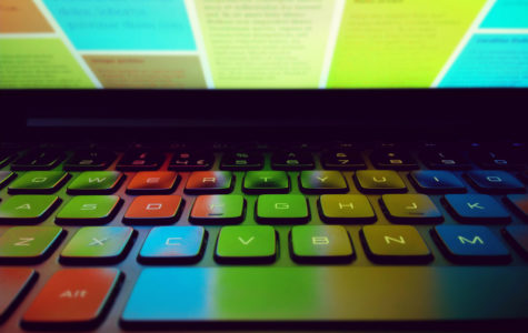 Editorial: Securly limits Chromebook access