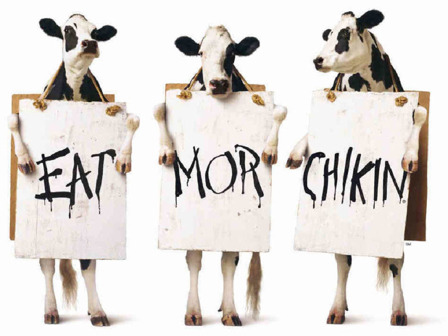 Eat+mor+chikin%21%0Ahttps%3A%2F%2Fwww.secondcity.com%2Fmessage-from-chick-fil-a-cows-cow-appreciation-day