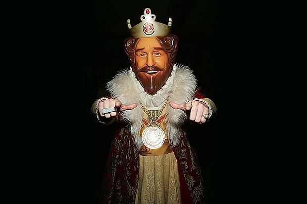 The+Burger+King+mascot%0Ahttp%3A%2F%2Fwww.takepart.com%2Fphotos%2Ffast-food-mascots%2Fronald-mcdonald%0A